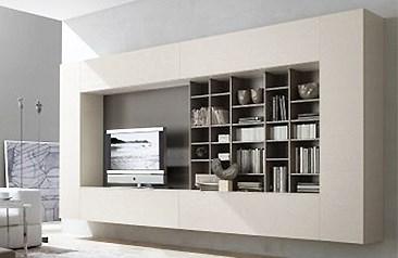 salones moderno design - Salones Modernos