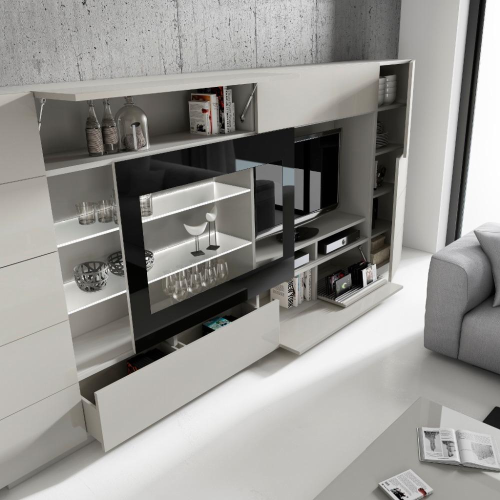 muebles juan parrabera obtenga ideas dise o de muebles