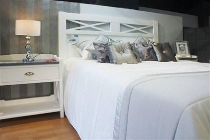 Ofertas dormitorios for Ofertas dormitorios