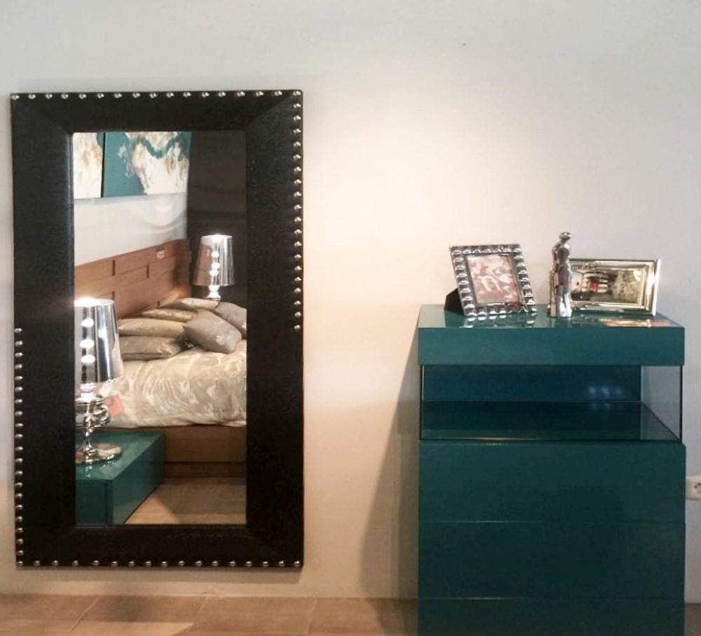 Sinfonieres Para Dormitorios En Oferta # Muebles Juan Parrabera