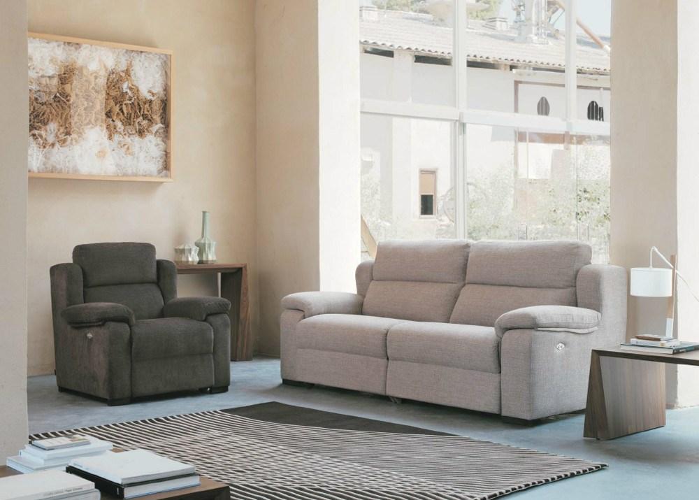 Comprar sofas en madrid trendy sof de tela modelo afrika for Sofas buenos y baratos