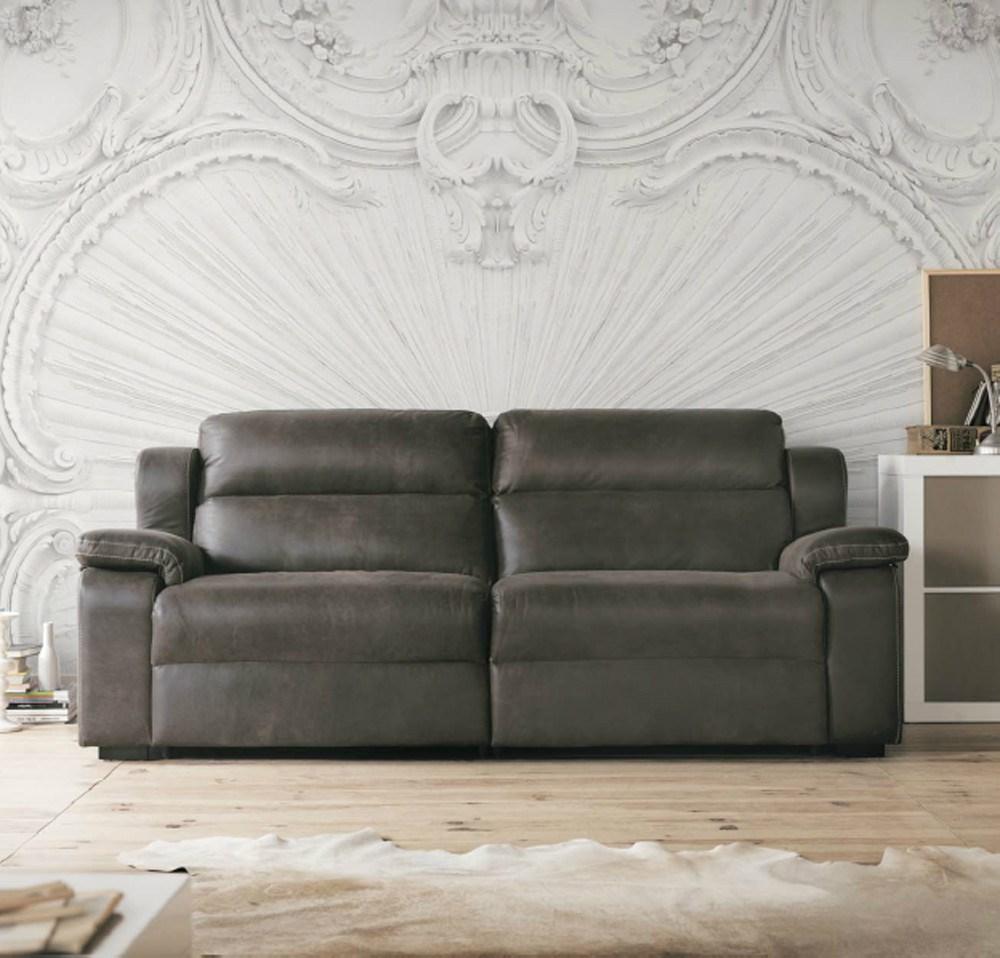 Comprar sofas en madrid trendy sof de tela modelo afrika for Donde venden sofas baratos