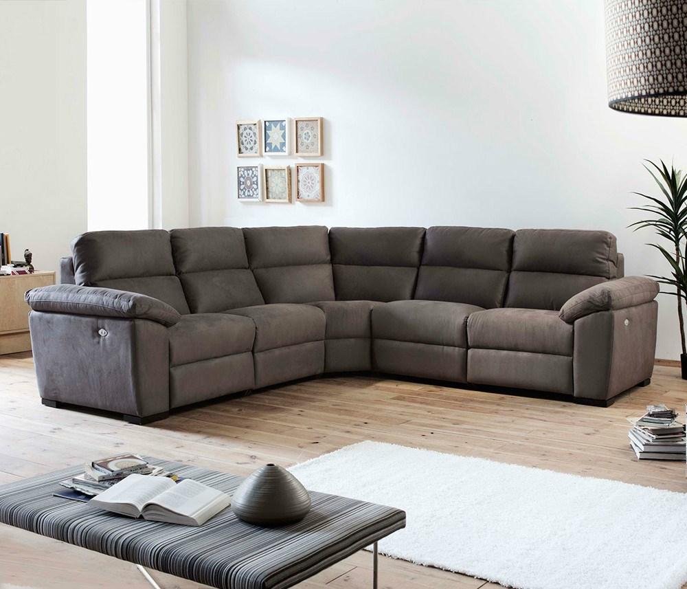 Muebles juan parrabera obtenga ideas dise o de muebles for Muebles bravo murillo