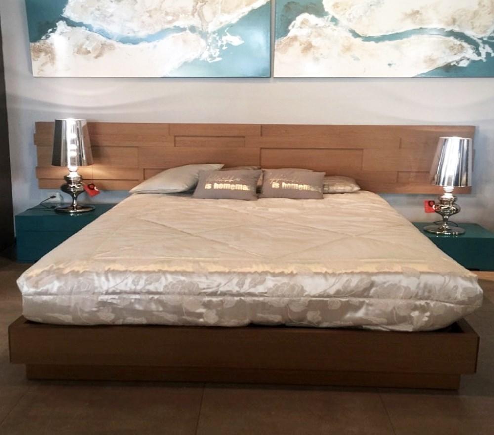 Comprar Dormitorios En Oferta # Muebles Juan Parrabera
