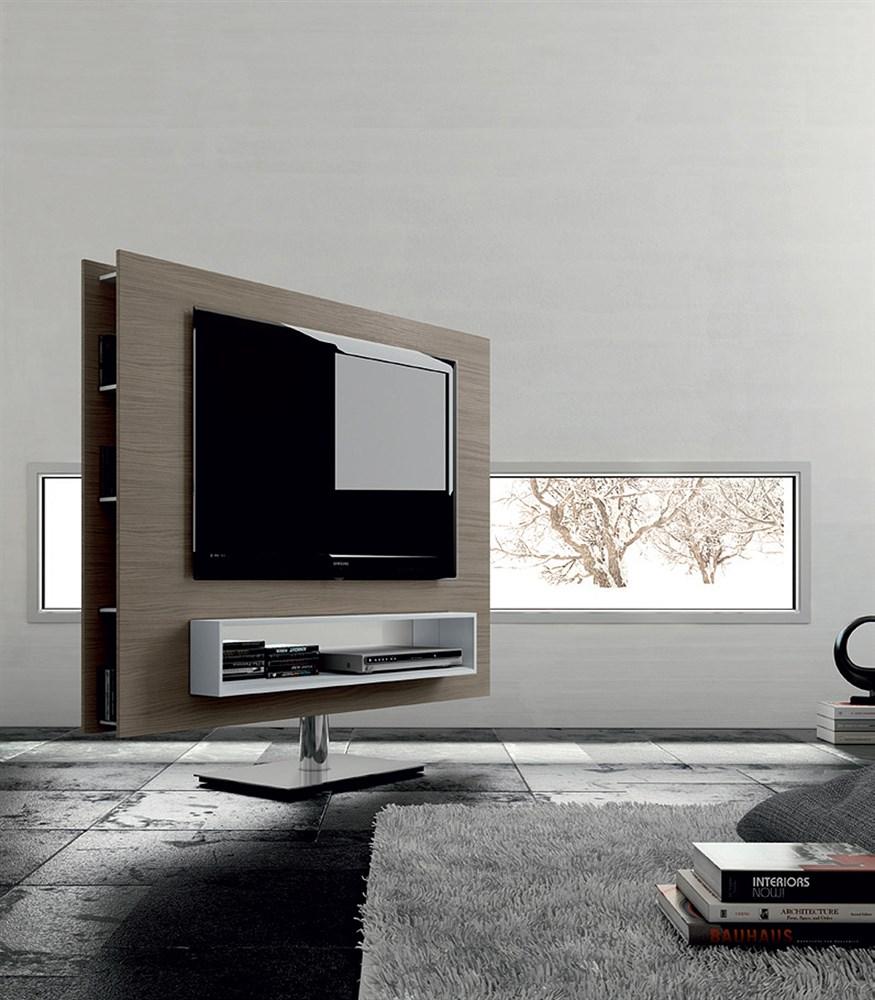 Mueble Para Tv # Muebles Juan Parrabera